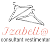 Albert Izabella Shop
